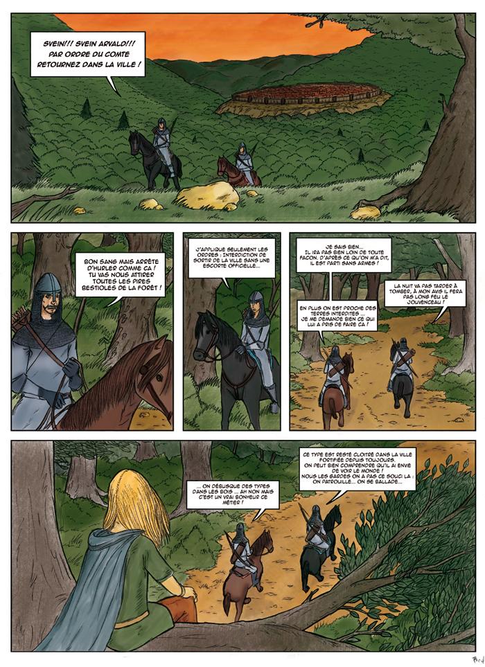http://rodwolf.cowblog.fr/images/BD/bdprefaite1finalbonnecouleur700-copie-1.jpg