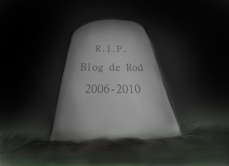 http://rodwolf.cowblog.fr/images/end800-copie-2.jpg